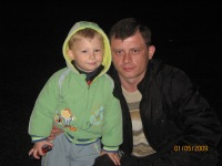 Vladimir Belkin, 16 марта , Луцк, id113235522