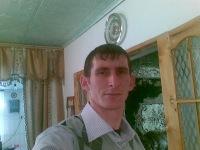 Ислам Мазаев, 27 июня 1992, Грозный, id147685500