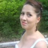 Анастасия Воронич