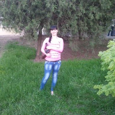 Лена Стойко, 15 января , Белгород-Днестровский, id144377470