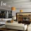 Дизайн интерьера квартир. Дизайн интерьера дома