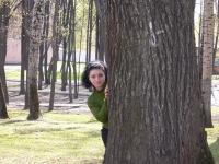 Элина Ахалкалакелова, Владикавказ, id121457224