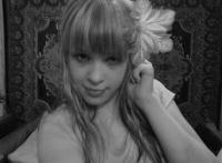 Аленка Шишкина, 30 марта , Каменск-Уральский, id134657655