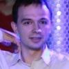 Игорь Каюн