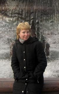 Татьяна Шавкова
