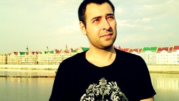 photo from album of Antal Zaykin №1