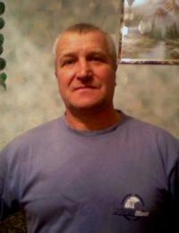 Владимир Корецкий, 24 июля 1955, Каменка, id33561517