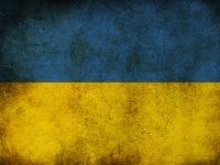 Вова Швець, 30 мая 1997, Ильинцы, id76221869