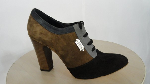 Найти обувь магазин shoebox