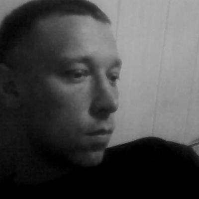 Александр Лукьянов, 26 февраля , id141143689