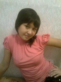 Мария Корчемкина, Москва, id102544713