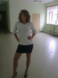 Antonina Kozlova, 15 февраля , Санкт-Петербург, id116154482