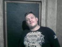 Алексей Наривский, Москва, id124511323