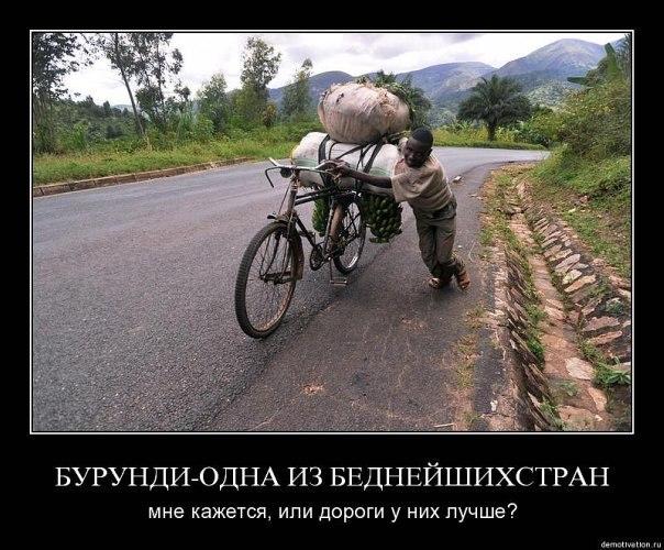 Занимаемся вконтакте видео порка детской скакалкой сечас руская через час