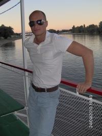 Павел Кирий
