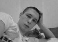 Сергей Никитин, 13 мая , Владимир, id104522869