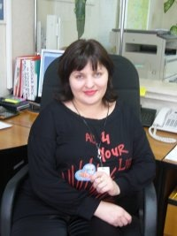 Eva Butylina, 6 января 1986, Пермь, id123690024