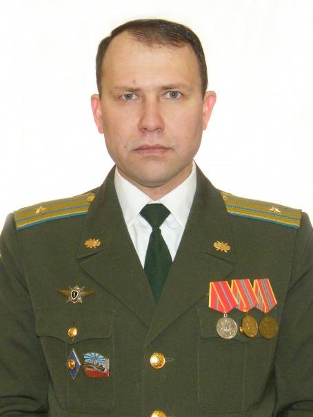 Фото №220887475 со страницы Алексея Куксы