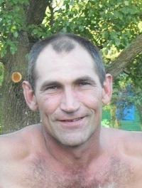 Андрей Гончаров, 6 августа 1969, Симферополь, id137646015