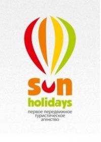 Sun Holidays
