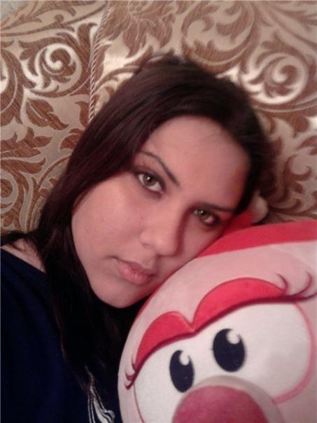 http://cs10553.vkontakte.ru/u16211430/-6/x_0661a7dc.jpg