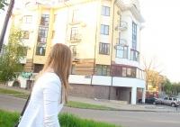 Ленок Пышненко, id68834422