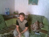 Миша Колесник, 19 октября , Омск, id107546399