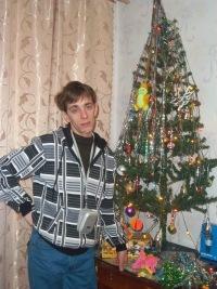 Николай Ефимов, 26 апреля 1992, Кунгур, id119589361
