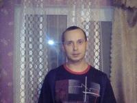 Евгений Захаров, 22 мая 1998, Пласт, id125853816