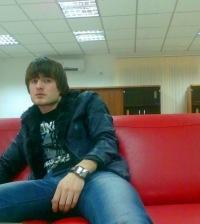 Рамзан Дашаев, 1 января , id127874200