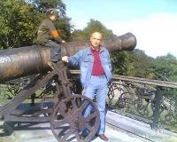 Виктор Рудюк, 1 июня , Киев, id143264601