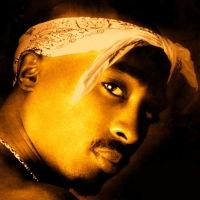 Tupac Shakur, 17 июля 1992, Херсон, id144505720