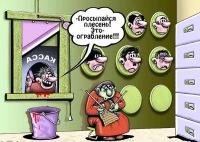 Александр Верхогляд, 22 апреля 1991, Черкассы, id144696100