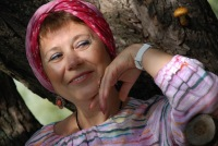 Елена Мещерская, 20 июня , Москва, id157763225