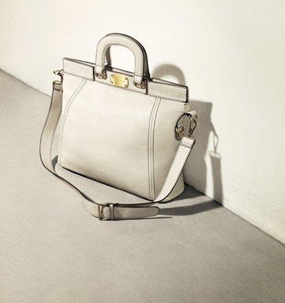 Белая сумка купить белую сумку женскую в интернет магазине
