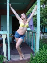Анна Мурзакаева