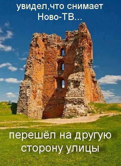 http://cs10554.vk.me/u68617086/-14/x_302817a1.jpg