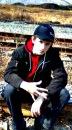 Диман Тихонов, Коркино - фото №36