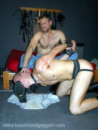 Секс знакомства клуб usa