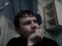 Вячеслав Новиков, 10 января 1992, Саранск, id116446310