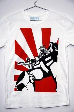 молодежные футболки, дизайнерские футболки или просто оригинальные и...
