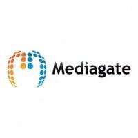 Media Inc, 2 июня , Киев, id162639843