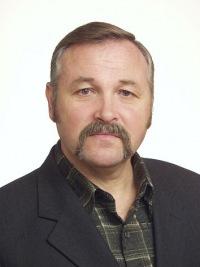 Владимир Фурманенко, 3 февраля 1983, Добровеличковка, id170127635