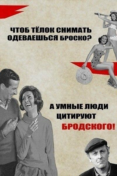 http://cs10555.userapi.com/u25719963/-7/x_6d47d595.jpg
