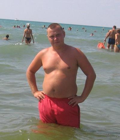 Александр Тимофеев, 17 декабря , Ярославль, id161988199