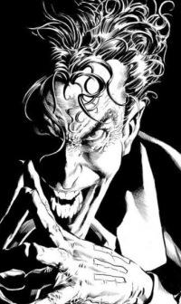 Blind Joker, 14 апреля 1988, Санкт-Петербург, id124511327