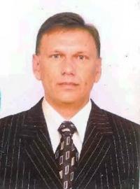 Владимир Рыжов, 12 июля 1968, Краснодар, id125853818