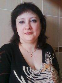 Nifont Lapteva, 17 августа 1991, Пермь, id127616129
