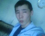 Андрей Федотов, 20 сентября , Якутск, id128211337