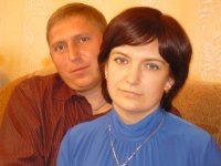Firs Kosyaka, 13 апреля 1999, Уфа, id129317385